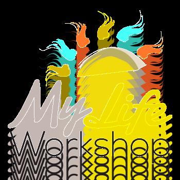 MyLifeWorkshoplogo