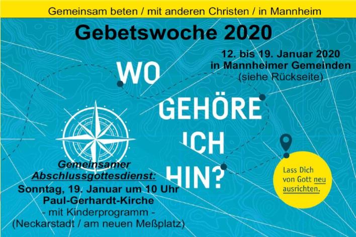 Startseite-links-Allianzgebetswoche
