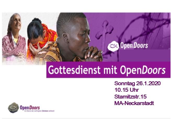 open-doors-1