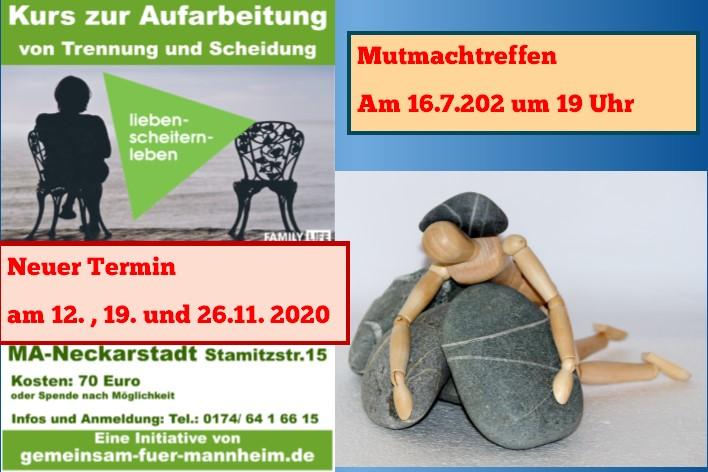Startseite-links-lieben-scheitern-leben-1
